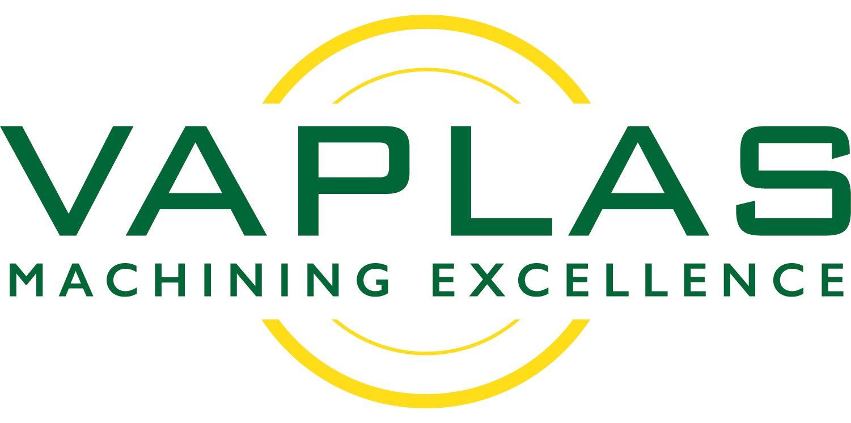 Vaplas Ltd